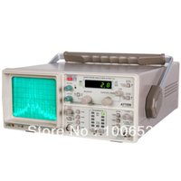 Wholesale Tracking Generator Spectrum Analyzer Tracking Generator G AT5011A