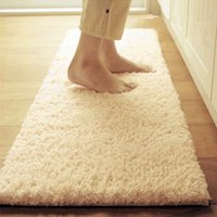 Cheap 2014 Fashion carpet living room coffee table wall to wall carpet Homes Decorator Carpet Decorating Decor Rug Carpets