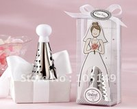 best box grater - Bridal shower Stainless Steel Cheese Grater in Gift Box best for kitchen gifts the same as picture