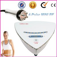 aesthetic equipment - 2015 top seling radio frequency face lift machine aesthetic equipment Au A
