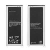 Wholesale EB BN910BBE Replacement Battery for Samsung Note N9100 Mobile Phone Battery mAh