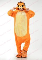 Cheap lion onesie Best hoodies onesie