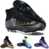 Cheap cheap original soccer cleats Best cr7 cleats