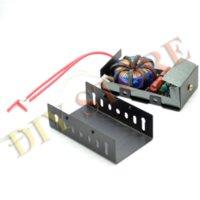 low voltage transformer - Electronic Transformer w G4 v to v For low voltage crystal light beads halogen lamp