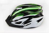 Wholesale Mountain bike helmet integrated molding men and women riding helmet helmet helmet