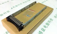 Wholesale STORWIZE V3700 quot W2106 HARD TRAY CADDY V3500 W2107 W8687 SCREWS for IBM