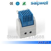 best thermostat settings - 31 off shipping new best Hot Sale Small Digital tamperproof thermostat pre set FTS011 high quality Saip Saipwell