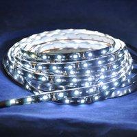 b reels - Black PCB DC12V leds m m reel IP65 Glue waterproof R G B Y W WW flexible SMD3528 led strip light