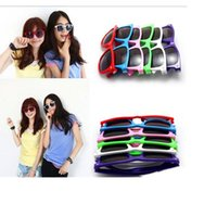 polarized sunglasses - 2014 cheap sunglasses supply manufacturers nail color meter star models candy colored sunglasses sunglasses m nail glasses