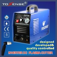 Wholesale advanced technology machine or portable plasma cutter cut volt phase