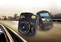Wholesale Car DVR Camera quot Novatek FHD P dash camera Night Vision car video recorder camera para carro video registrator