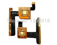 Wholesale Professional Flexible PCB FPC raspberry pi prototypping pcb board