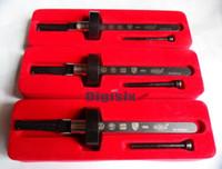cordless tool sets - GOSO HU66 VW Inner Groove Lock Pick locksmith tool New Cordless Electric Pick Gun