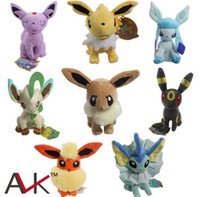 accord toy - Animation cartoon plush toys cartoon style sit according to Mr Ibrahimovic doll plush dolls plush animal toys and plush toys gifts