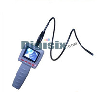 Wholesale Recordable TFT LCD Industrial Video Inspection Endoscope Camera Endoscopy