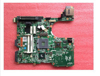 Wholesale 646963 board for HP b p motherboard with INTEL hm65 chipset