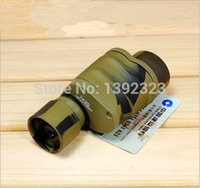 activity definition - New Fashion Outdoor Activities Hiking Accessories cm Long High definition Mini Monocular Telescope EX02