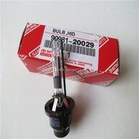 Wholesale Car Bulbs Toyota HID BULB D4R For Toyota YARIS COROLLA PRIUS HIACE Hid Xenon Bulbs