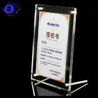 Wholesale 3 inches photo frame european creative picture frame Have many different size inventory anc can customize any size