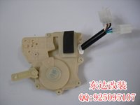 Wholesale Geely Free Cruiser dedicated central locking door locking device in motor control motor front left