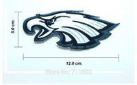 Wholesale 5 x cm hippogriff iron on patches sport gym suit biker patch embroidered Badge Jacket Motorcycle Club Biker outlaw MC custom