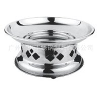 Wholesale Manufacturers hotel supplies a variety of products incense supplies stainless steel oven