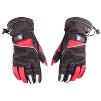Wholesale Hot Sale Scoyco Pair Touch Screen Gloves Winter Waterproof Windproof Thermal Motorcycle Racing GlovesOutdoor Sports Gloves