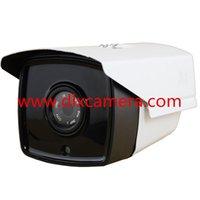 Wholesale SONY IMX238 CMOS TVL mm big Mp Lens Hidden IR Light IR80M Dust resstant Night vision Bullet camera