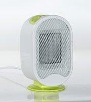 Wholesale mini electric heaters