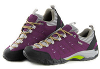 Where to Buy Outdoor Waterproof Shoes Women Online? Where Can I