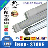 Cheap led tubeS Best led light