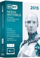 Wholesale Original Genuine NEW unused Eset nod32 antivirus year pc letters code work in workwide