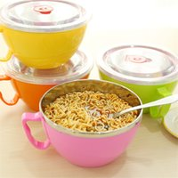 Cheap High Quality bowl package Best China bowl size Suppliers
