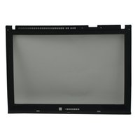 Wholesale New LCD Front Bezel For IBM for Lenovo Thinkpad X200 X200S C0895 Series Laptop Notebook C