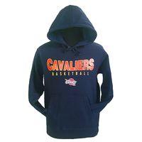 cavalier - Hotselling Fashion Man Cotton Cavaliers Hoody