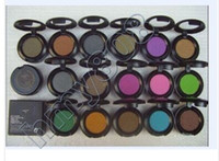 big lots discounts - New color eye shadow brush no mirror thermal big discounts