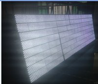 Wholesale P10 white outdoor LED display module