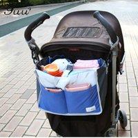 baby toiletry - Men s Women s Fashion Waterproof Polyester Cosmetic Makeup Storage Bag Hanging Travel Toiletry Bag baby bag