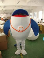 animation movies pictures - 100 Real Picture Dolphin Mascot Costume Ocean Set Dolphin Cartoon Clothing Animation Prop Dress Festival Christmas Party