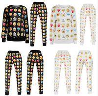 Cheap pants polyester Best pants lingerie