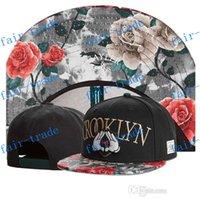 Cayler Sons Crooklyn Snapback Cap en la tienda 's de comercio justo DHgate, gorra Street Fashion caliente, nuevo sombrero de Hip-hop Hombres Mujeres Caps_conew1