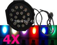 auto bulbs suppliers - W LED PAR Light China supplier LED Flashlight DMX LED Bulb Lighting