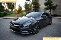 Wholesale Fine processing vossen alloy wheels aluminium car wheels inch for Benz BMW AUDI Golf Scirocco Lexus