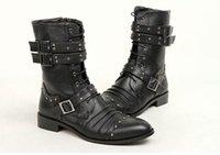 Cheap Men s boots Best Fashion boots