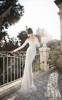 Cheap lace wedding dress Best winter wedding dress