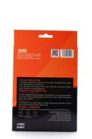 Wholesale Full frame DSLR sensor CCD cleaning swab sensor cleaning liquid kit for Canon EOS DX D Mark III D