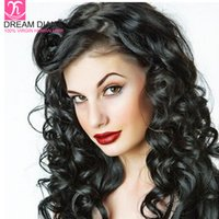 hair weave and wigs - Peruvian Indian kbl brazilian virgin hair closure and brazillian body wave tissage bresilienne brazilian hair weave bundles with closure