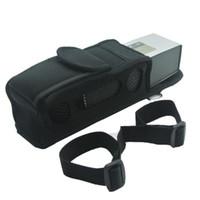Wholesale 2015 Hot Sale Bike Motor Carry Bag Pouch Sleeve Case For Sound Link Mini Mini Speaker