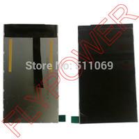 All'ingrosso-per Star schermo N9500 LCD da trasporto libero