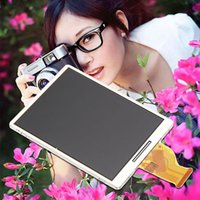 Wholesale New LCD Display Screen Camera Repair Part for Canon Powershot A2600 A3500 NVIE order lt no track